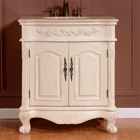Bathroom Vanities And Cabinets Sets by 32 Quot Single Sink Cabinet Bathroom Vanity Set Wayfair
