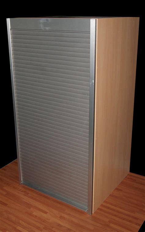 jalousie schräge fenster 113 x 60 x 59 cm hxbxt alno aufsatzschrank orig 598