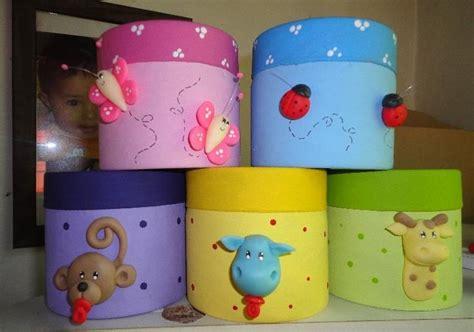 souvenirs para un ao con tarro de dulce de leche golosineros carameleras alcancias souvenirs infantiles