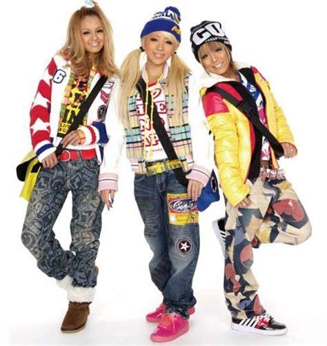 90s hip hop fashion women hip hop dresses for women hip hop clothing is a unique