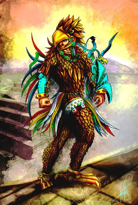 imagenes de guerreros aztecas para facebook 1000 images about aztecas on pinterest aztec warrior