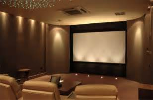 home theater paint colors the best color scheme you seen for an ht room home theater