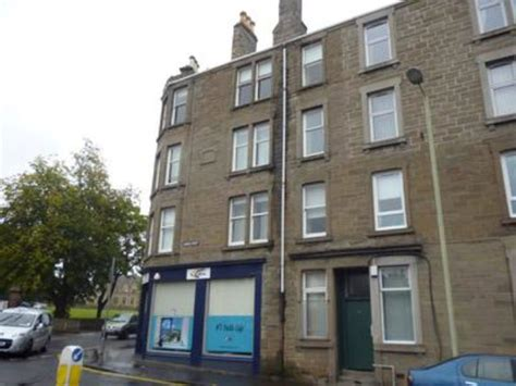 3 bedroom house for rent dundee flat to rent 3 bedrooms flat dd4 property estate