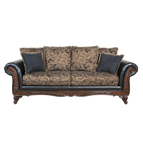 Serta Upholstery by Serta Upholstery Sofa Reviews Wayfair