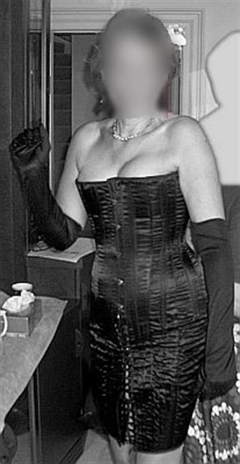 girdle punishment girdle punishment pictures to pin on pinterest pinsdaddy