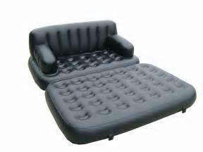 air beds at kmart bed mattress sale
