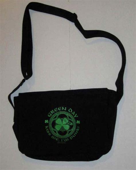 green day messenger bag mygreen s canvas sling bag backpack crossbody travel chest bags