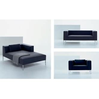sofa variabel bruno fattorini allen 2 sofa