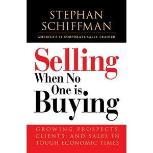 how to succeed in a tough economy yes you can buying in quotes like success