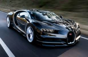 Monaco Fastis 2018 2017 Bugatti Chiron The 2 5 Million 1500 Hp Of