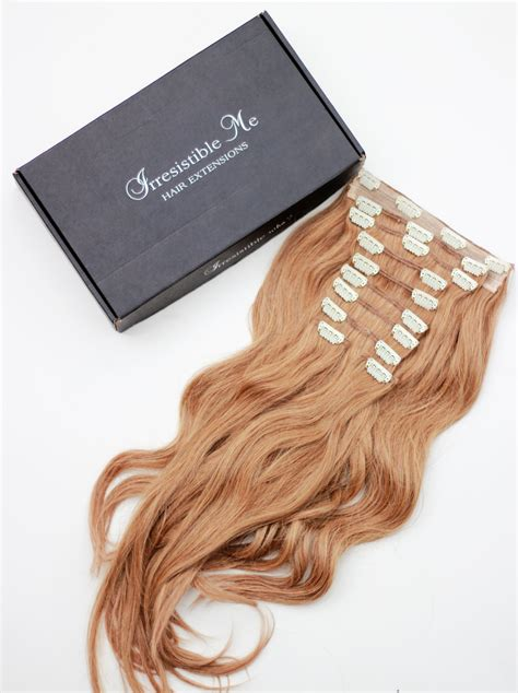 irresistible me hair extensions archives pretty little irresistible me hair extensions review upbeat soles