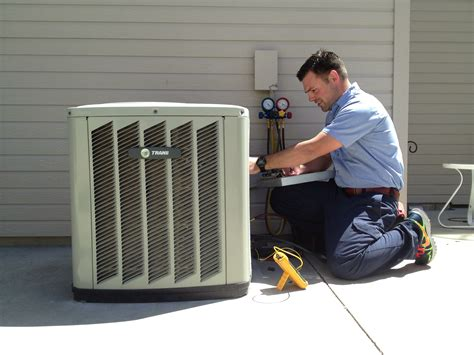 best commercial hvac installation service available on the