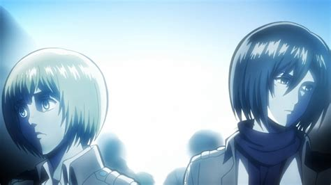 attack on titan 16 shingeki no kyojin attack on titan episode 16
