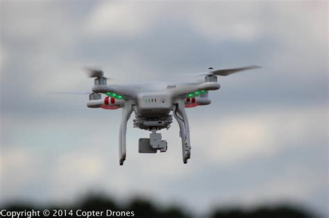 Drone Dji Phantom 2 drone dji phantom 2 bs