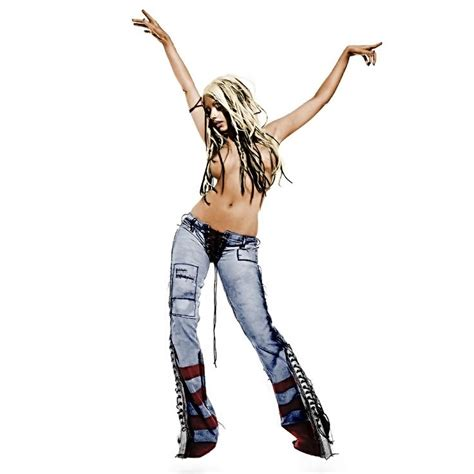 Aguilera Wants You To Be Inspired by 1000 Ideas About Aguilera On
