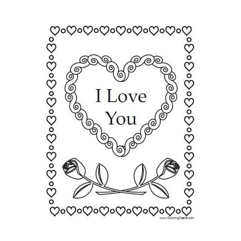 i love you stinky face coloring pages amazing i love you coloring pages to print pictures