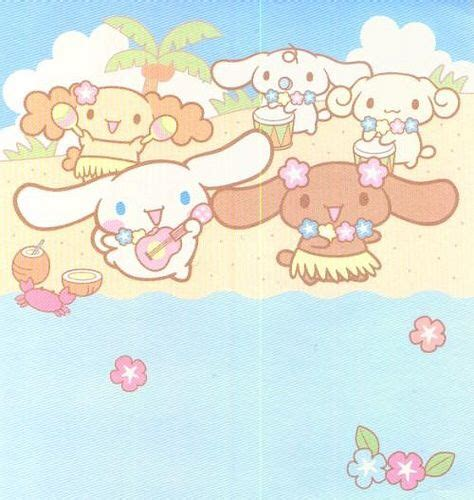 Cinnamoroll S 638 best images about cinnamoroll on sanrio