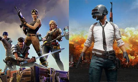 epic film game fortnite vs pubg epic games reveals latest stats in