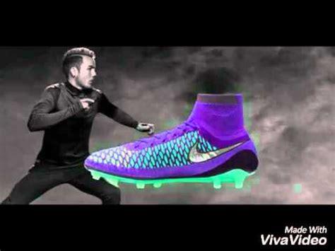 imagenes de zapatos de fut adidas 161 los mejores tenis de f 250 tbol nike youtube