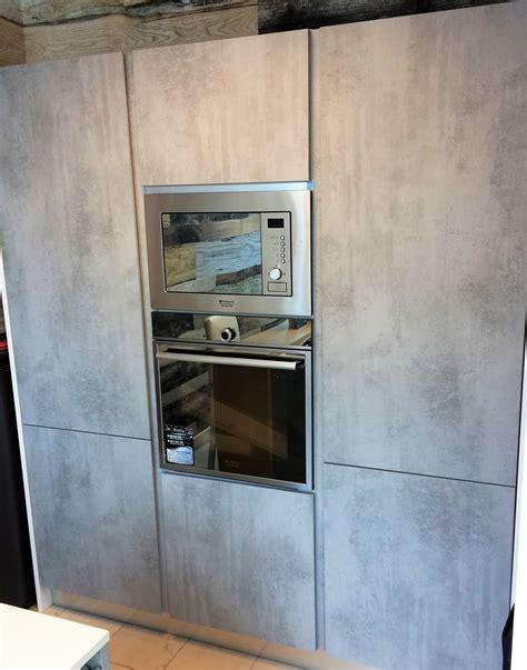 spagnol cucine cucina spagnol cucine cucina effetto cemento moderne