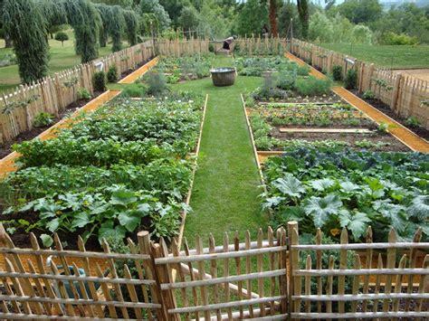 eyrignac et ses jardins lascaux dordogne vos