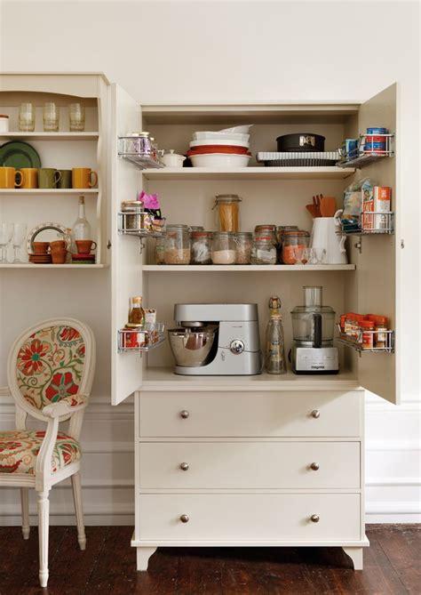 Larder by 17 Best Ideas About Larder Cupboard On Pinterest Howdens