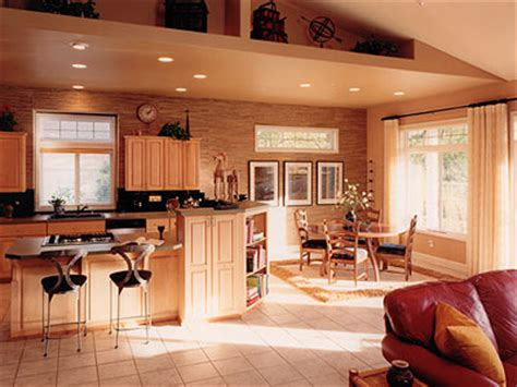 Interior Decorated Homes by Home Interior Decorating For Mobile Homes Home Decor Idea