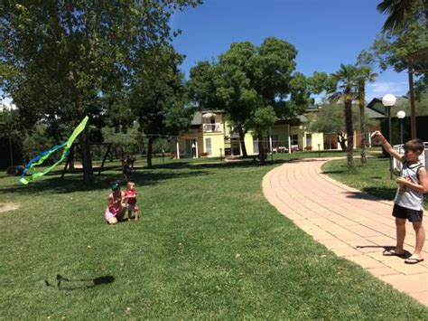 club giardino giardino photo de hotel club spiaggia romea lido delle