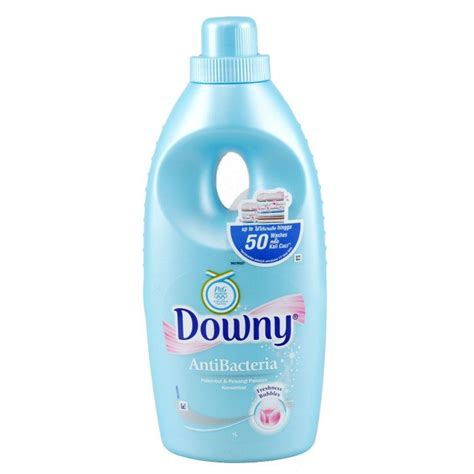 Downy Refill Sekali Bilas 800ml buy downy liquid detergent deals for only rp 14 500