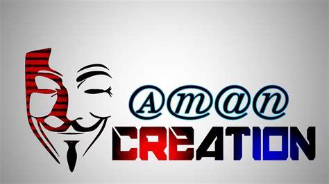 tutorial logo picsart how to make creation logo using picsart picsart editing