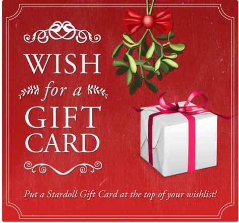 Stardoll Gift Cards - bakbstardoll stardoll free stardoll presentations