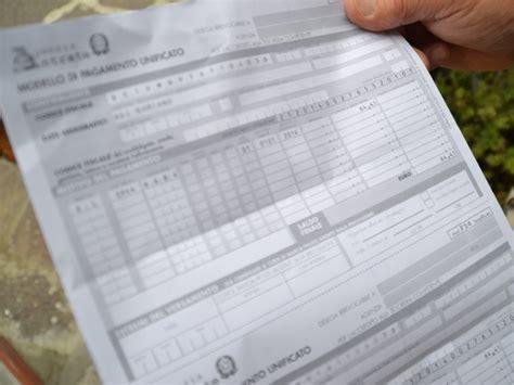 Comune Di Livorno Ufficio Tributi - in comune il calcolo gratuito della tasi gonews it