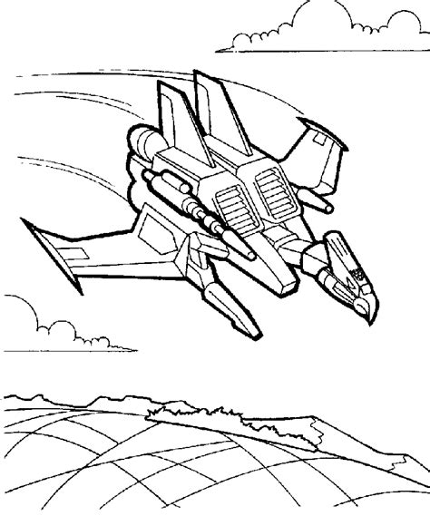 coloring pages transformers robots in disguise transformers robots in disguise coloring pages