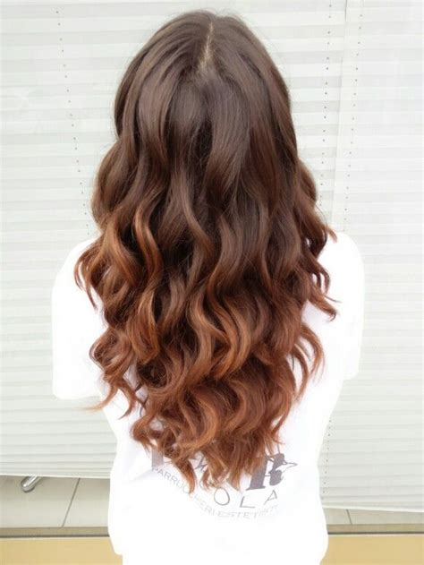 curls    curling iron hair styles curling iron