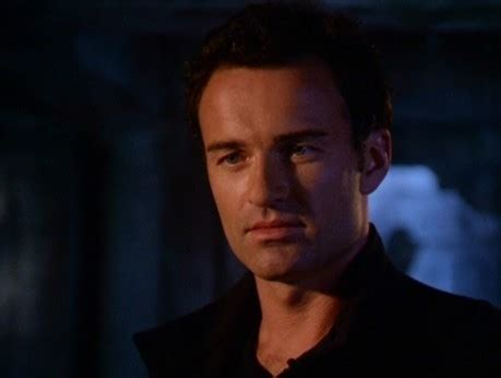 The Cole Charmed Images Cole Turner Wallpaper And Background Photos