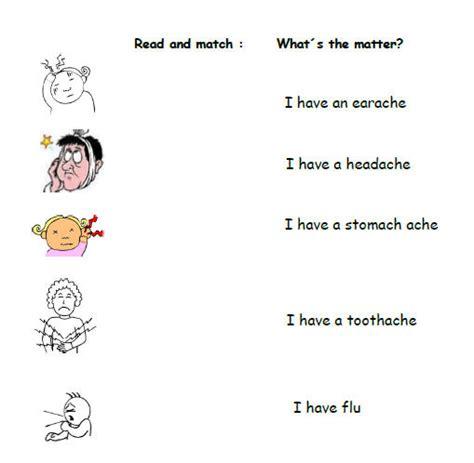 what is matter worksheet what is matter worksheet calleveryonedaveday