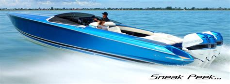 nortech boat models offshoreonly new nor tech
