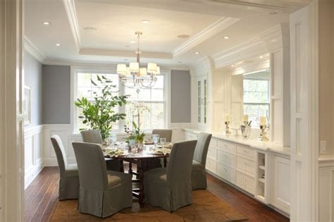 dining room built in built in buffets beef up dining room style