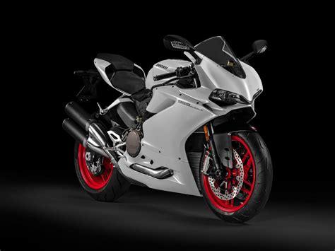 Motorradvermietung Ducati by Ducati 959 Panigale 2016