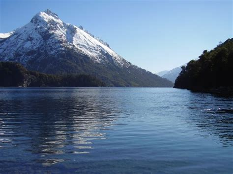 fotos de paisajes espectaculares fotos espectaculares de paisajes
