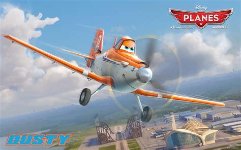 Wallpaper Disney Planes | disney planes 2013 movie wallpapers facebook cover photos