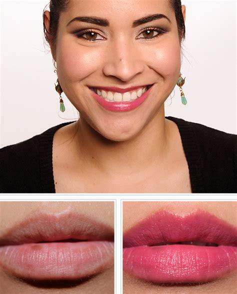 mac diva lipstick review photos swatches temptalia mac plumful lipstick review photos swatches
