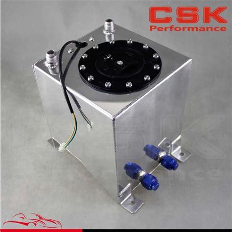Aquarium Fish Model Cumi 13 Liter popular 20 liter tank buy cheap 20 liter tank lots from