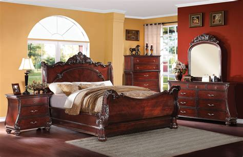 online bedroom set furniture order bedroom furniture online bedroom design decorating