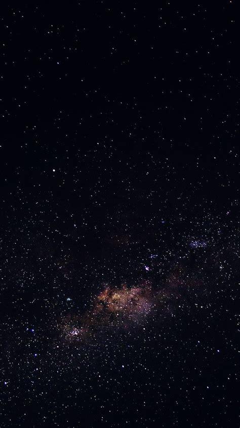 galaxy wallpaper dark best 25 black wallpaper iphone ideas on pinterest black
