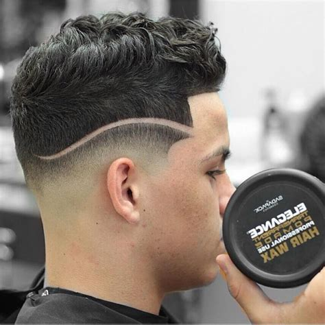 hairstyles design designs in haircuts fades haircuts models ideas