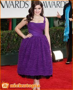 the explorer and the infinity orb 1000 ideas about ariel winter on college