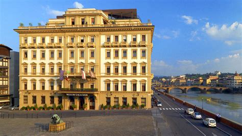 hotel excelsior firenze terrazza the westin excelsior florence meetings weddings in