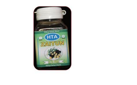 Minyak Zaitun Obat Asam Lambung obat herbal ambeien jual herbal alami surabaya