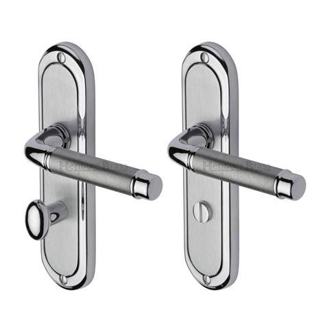 saturn doors saturn door handle lock latch bath period home style